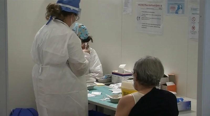 vaccin-covid