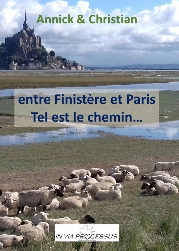 Finistere Paris