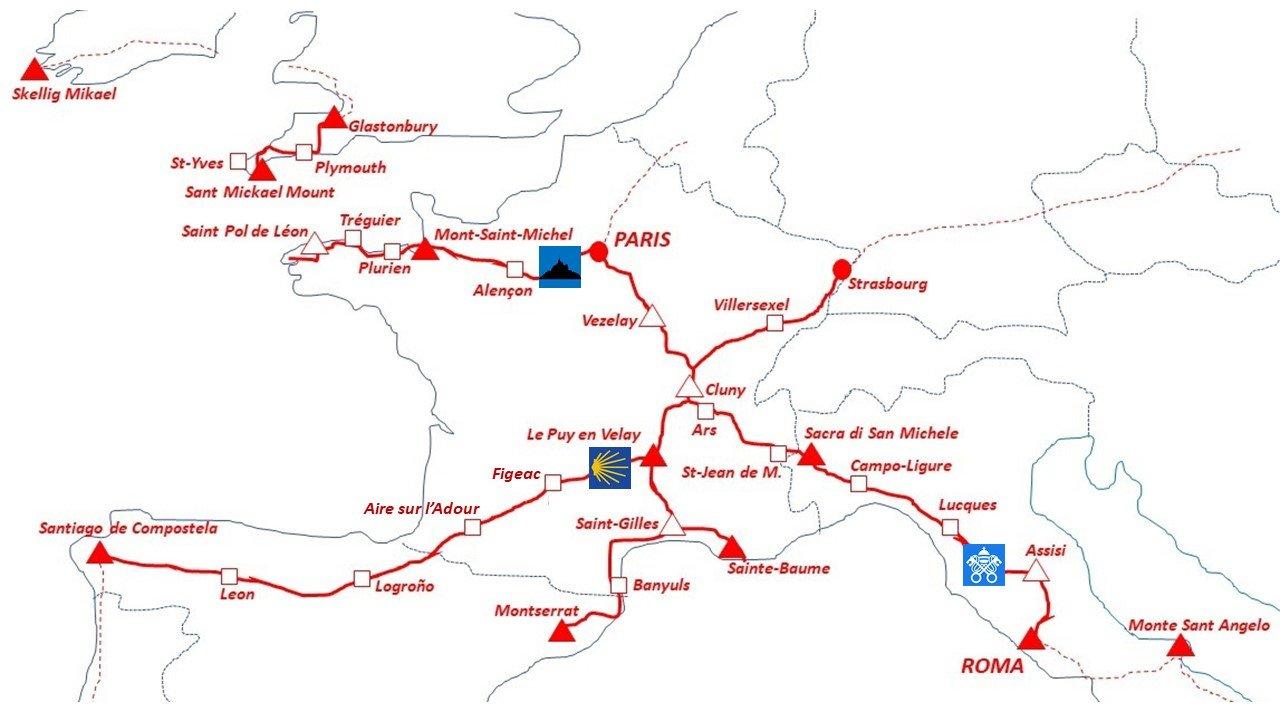 Plan Itinérance 2020