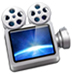 ScreenFlow icon