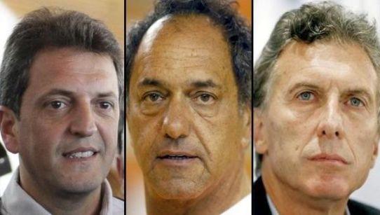 https://i2.wp.com/www.telesurtv.net/__export/1445562210456/sites/telesur/img/news/2015/10/20/argentine_president_hopefuls.jpg_1718483346.jpg?resize=542%2C307