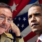 Cuba y la miopía política de EE.UU.