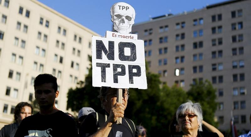 """TPP is death. NO TPP"""