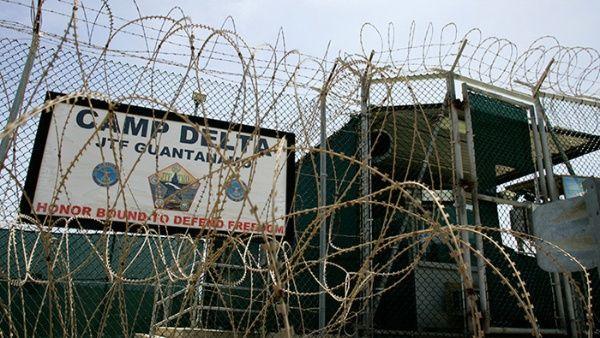 Obama ha señalado que la cárcel de Guantánamo no ha contribuido en la lucha contra el terrorismo