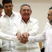 El plebiscito en Colombia: una oportunidad perdida