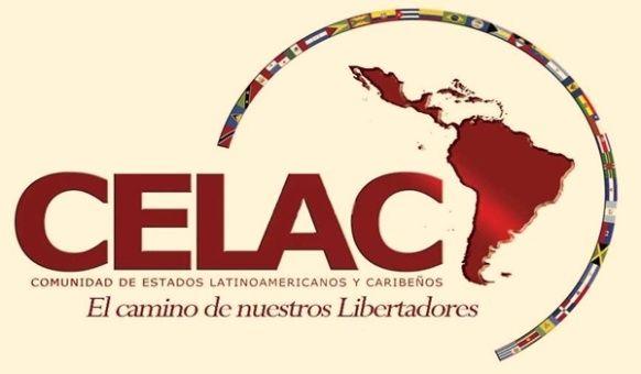 La V Cumbre de la CELAC acontecerá del 21 al 25 de enero en el balneario de Punta Cana, República Dominicana
