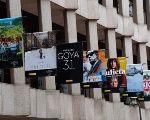 Los premios de esta 31 edición de los Goya se entregarán en una gala que se celebrará en Madrid el 4 de febrero de 2017.