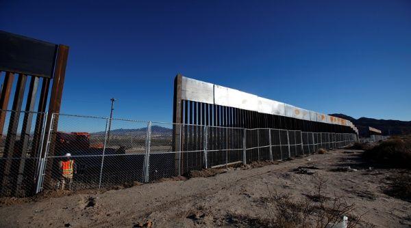 Delegaciones del Congreso de EE.UU. visitan la frontera este mes para evaluar las necesidades de financiamiento.