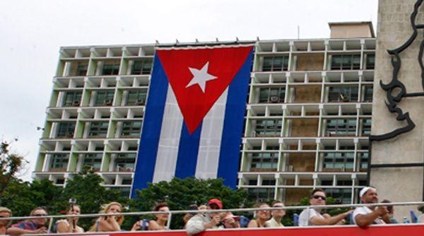 Numerosas voces han enviado un mensaje de solidaridad al pueblo cubano ante los anuncios de Donald Trump.