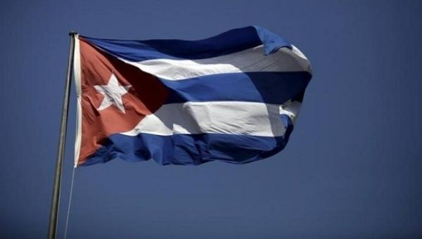 In spite of the U.S. imposed blockade, Cuba has constructed a high degree of self-sufficiency, and international ties.