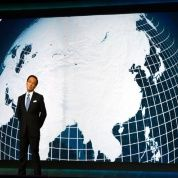 """¿Domina el """"caos constructivo"""" la geopolítica mundial?"""
