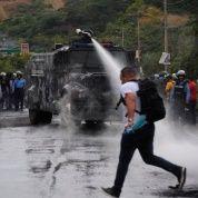 Crisis electoral en Honduras: los medios de comunicación