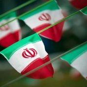 Irán: se desinfló el golpe suave