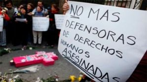 https://i2.wp.com/www.telesurtv.net/__export/1528303470349/sites/telesur/img/news/2018/06/06/colombia-dictadura-del-capital-asesinatos-2017_mini.jpg_1718483347.jpg?resize=298%2C168&ssl=1