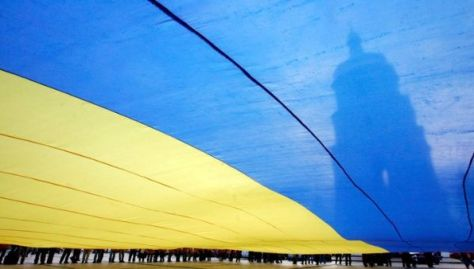 Ucrania no tiene una industria militar, razón por la cual está interesada en firmar acuerdos que le permitan tener un nuevo protagonismo sobre defensa.