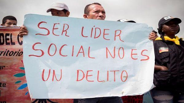 Resultado de imagen para asesinan lideres campesinos en Guatemala