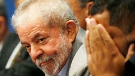 Los juristas firmantes se mostraron horrorizados ante las violaciones e irregularidades del debido proceso en el caso Lula da Silva.