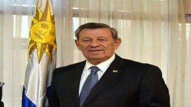 La administración de Uruguay rechaza la aplicación del TIAR a Venezuela pues asegura que abre la puerta a una intervención militar en contra de la nación gobernada por el presidente Nicolás Maduro.
