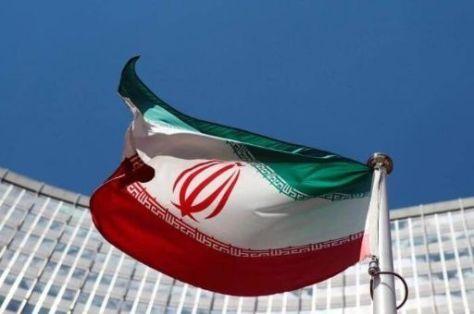 El año pasado la inteligencia iraní desmanteló una red de espionaje ubicada por Israel y otros países en territorio persa.