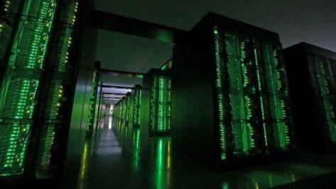 El ciberespacio es parte de los nuevos campos de batalla definidos entre las grandes potencias, en especial Estados Unidos, Rusia y China.