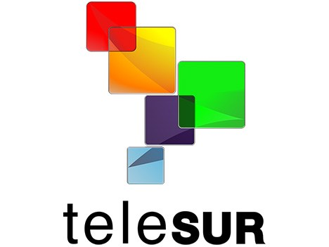 https://i2.wp.com/www.telesurtv.net/arte/LogoBlanco648X351.jpg