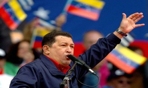 https://i2.wp.com/www.telesurtv.net/export/sites/telesur/img/multimedia/2015/11/02/chavez_mar_del_plata.jpg_825434843.jpg