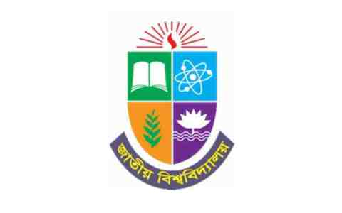 B. Ed will be admitted in all the colleges
