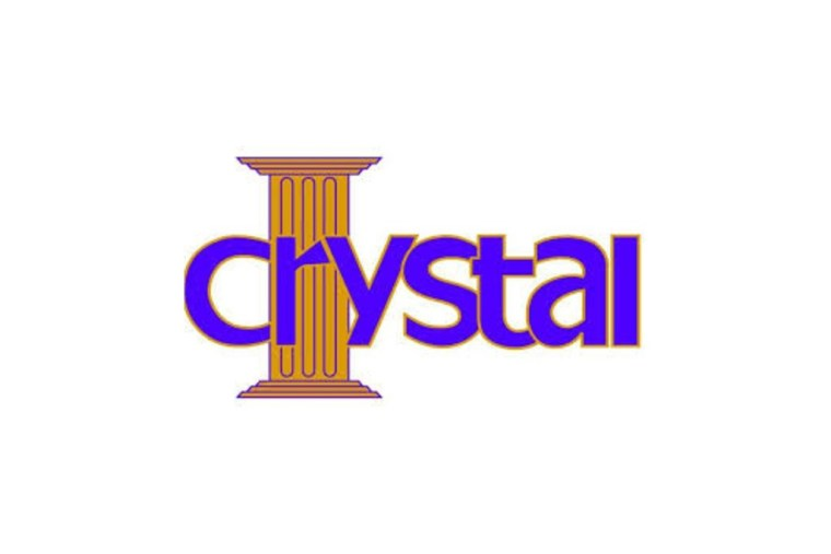 Crystal Insurance Company IPO Result Draw on 3rd Dec