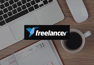 Plataforma de freelancing