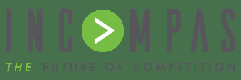 INCOMPAS Logo