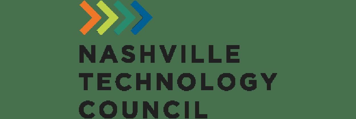 Nashville Tech Council Logo