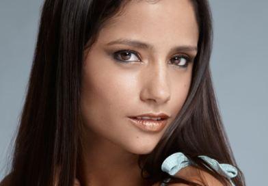 Melania Urbina responde a mensaje sexista y ofensivo