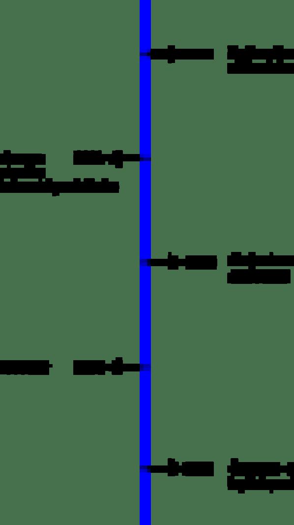 data_studio_historie