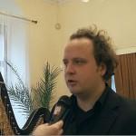 papp_lászló_interjú