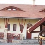 A füleki Magyar Közösségi Ház