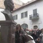 Kassán nem sikerült méltón felavatni Esterházy János szobrát