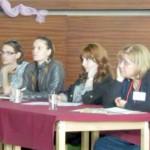 Több mint 130 egyéni produkció a Tompa Mihály szavalóversenyen