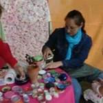 Balogvölgyi Rock Fesztivál a Berzétei árvaházért