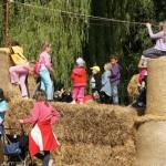 VII. Alsószeli Jurtanapok Kulturális Fesztivál és Nyári Szabadegyetem