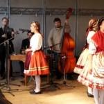 Alsószeli Varsás Néptáncegyüttes, Bendő zenekar