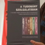 Lacza Tihamér: A tudomány szolgálatában