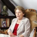 Vető Olga