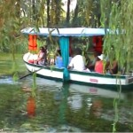50. Sztrugai Nemzetközi Költőfesztivál, Ohridi-tó; Struga Poetry Evenings 2011