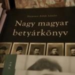 Bibliotékai Napok – Méry Ratio kiadó (Somorja)