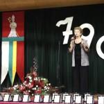 Pozsonypüspöki 790 éve – ünnepség