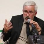 Tóth Károly: A Fórum Kisebbségkutató Intézet szerepe a magyar tudományos életben