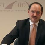 Simon Zsolt miniszter