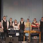 csalló himnusz