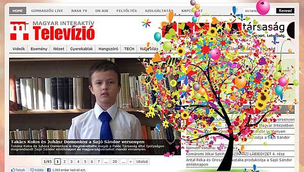 televizio.sk.birthday