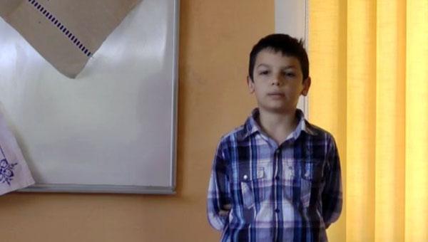 Szűcs Mátyás, Nagykapos
